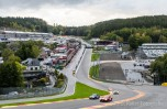 Six Hours of Spa 2019